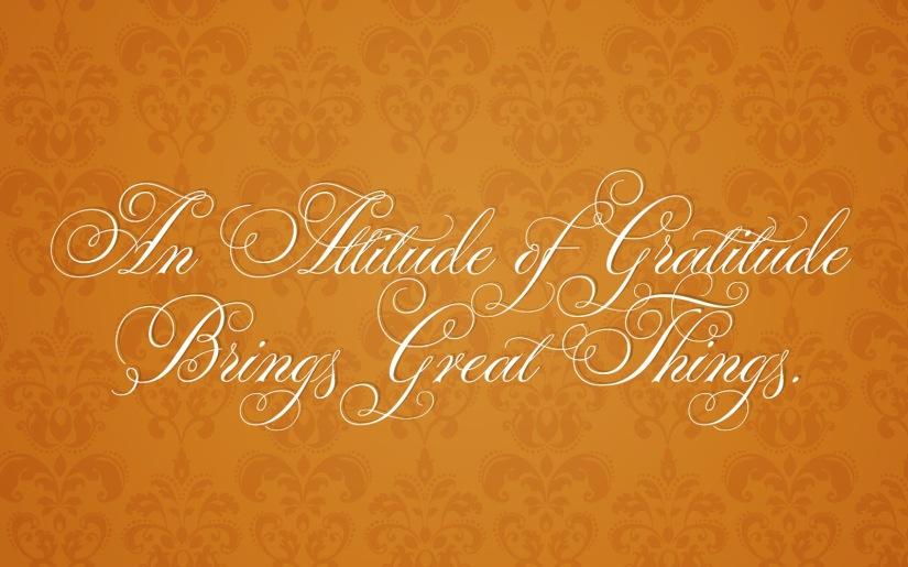 Gratitude-WP-1600x1050