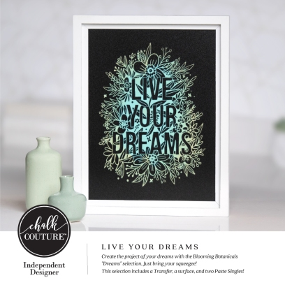 Dreams-CreativeKickstart_SM_Dec